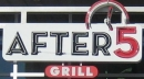 Rogers Restaurants -After 5 Grill